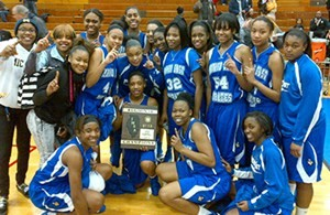 East-GBBall-Champs-2013-sm